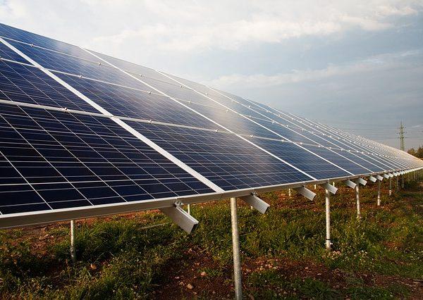 Sončna elektrarna – prava investicija za prihodnost