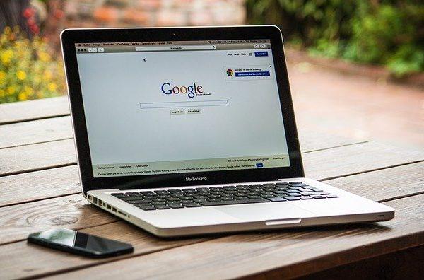Ključ uspeha je optimizacija spletnih strani