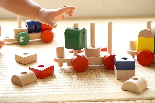 otroške-igralne-podloge