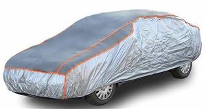 Pokrivalo proti toči za vsak avto